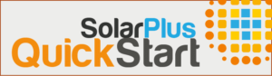 Solar Storage sales training