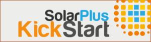 Solar Storage design training