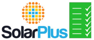 SolarPlus solar compliance software