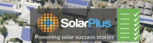Solar CEC Compliance