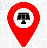 Solar design tool