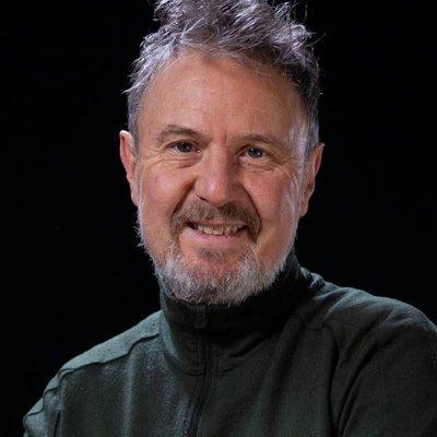 Glen Morris