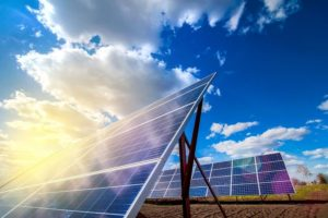 How to Save Time Preparing Documentation for a Solar Installation