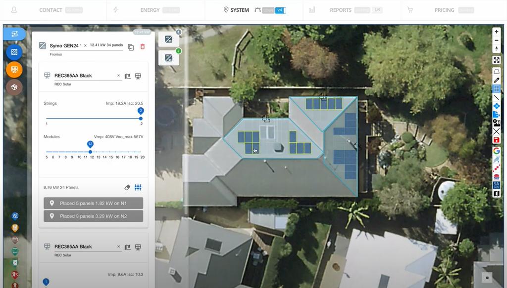 Top 10 Tips Blog Post SolarPlus video Image 2