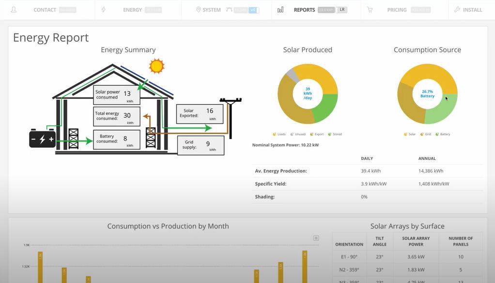 Top 10 Tips Blog Post SolarPlus video Image