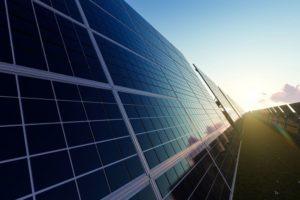 STC SolarPlus Featured Image